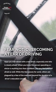 654 best auto safety accident prevention images in 2019 driving rh pinterest com