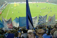 FC SCHALKE 04 (76)