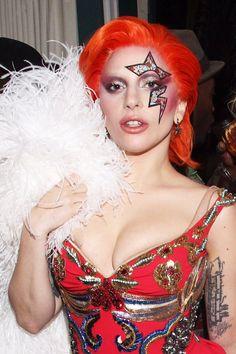 Lady Gaga Upskirt erschossen, Hentia Sexfilme