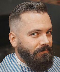 Haircuts For Balding Men, Thin Hair Haircuts, Hairstyles Haircuts, Short Hair Cuts, Cool Hairstyles, Volume Hairstyles, Curly Hair Men, Curly Hair Styles, Men Hair