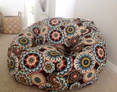 large bohemian style been bags - Google Search