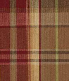 Robert Allen Mcgeary Stone Fabric - $76.3 | onlinefabricstore.net