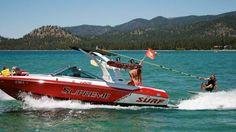 40 best windows on the water tahoe keys vacation rental images rh pinterest com