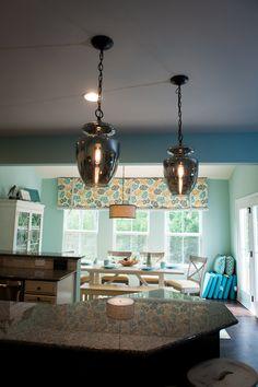 #design #designideas #interiordesign #lightfixtures #lightfixturesideas #homedecor
