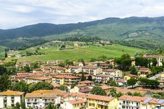Sip wine and make pizzain Italy, with this 6-night Tuscan adventure! You'll stay in a beautiful villa in the famous Chianti region, where you'll enjoy a wine tasting as well as pizzamaking class.Please note: This package is based on at least two people traveling together.This just means you have to enjoy it with a friend!