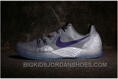 abaf40fa6a26 Galleon Nike Zoom Kobe Venomenon 5 V Men Basketball Authentic NwDEnh