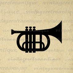 over the shoulder civil war eb trumpet antique musical instruments etc pinterest civil. Black Bedroom Furniture Sets. Home Design Ideas