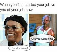 Do you think all memes are funny , But there is collection of some Work Memes hilarious that is much funny and humor.we are granted its will make you laugh loud.Just check out these Work Memes hilarious. Teacher Humor, Nurse Humor, Teacher Signs, Teacher Stuff, Dankest Memes, Funny Memes, Funny Quotes, Hilarious Work Memes, Ironic Memes