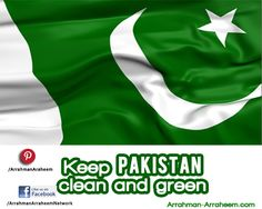 While we celebrate Eid-ul-Azha, Let's also remain conscious of maintaining our surroundings & environment clean. Eid Festival, Eid Ul Azha, Keep It Cleaner, Pakistan, Islam, Projects To Try, Cleaning, Let It Be, Motivation