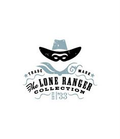 the lone ranger collections