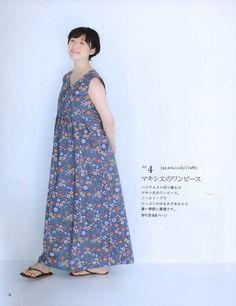 265ca5aa17b0 De 18 bedste billeder fra Tøj til Store Kvinder