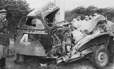 Ford Falcon, Car Makes, Car Crash, Alfa Romeo, Fiat, Race Cars, Chevrolet, Monster Trucks, The Past