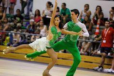 European roller freedance
