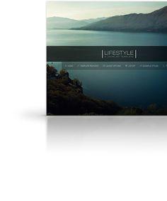 J51 - LifeStyle