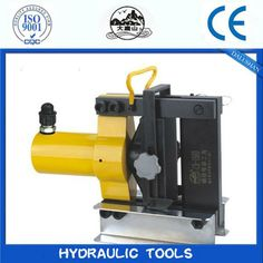 Electric jack,Electric hydraulic jack,Electric car jack, View hydraulic jack, DALUSHAN Product Details from Yuhuan Electric Power Tools Factory