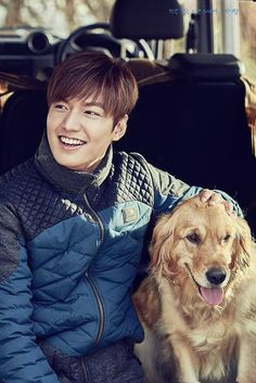 Lee Min Ho - Line Romance♡One line Love - Korean micro drama - 이민호 - 시 헌터 Choi Jin Hyuk, Kang Min Hyuk, Asian Actors, Korean Actors, Korean Dramas, Legend Of Blue Sea, Lee Min Ho Photos, Playful Kiss, Kim Bum