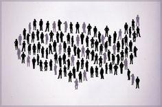 The Pew Forum on Religion & Public Life