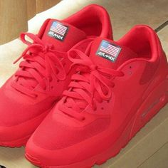 new style 4ab1c 4c8f6 34 Best Sneaks!!! images   Shoe, Zapatos, Air force 1
