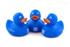 Rubber Duck, Toys, Activity Toys, Clearance Toys, Gaming, Games, Toy, Beanie Boos
