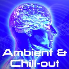 Spotify for Artists Brain Waves, Hypnotherapy, Artist Profile, Guided Meditation, Music, Movie Posters, Artists, Musica, Musik