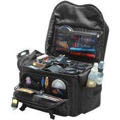 Dos, Don'ts & Taking Care of Your Camera Professional Camera, Camera Store, Camera Hacks, Digital Camera, Nikon, Gadgets, Bags, Accessories, Lenses