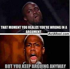 Guilty :-\