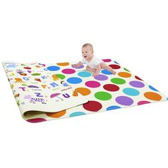 Online Purchase Yoga Kids Mats in India. We provide very comfortable and 100% smell free Yoga Kids Mats for yoga exercise. Whatever the type of yoga kids mats you may be needed, this company has all the solution. We have superior quality for all type of mat at best price. We have expanded our business across the world. For more detail visit our website: matsindia and call on: 0120-4310799 for your best.