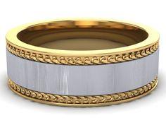 Art Jewelers Diamonds and Design - Woodstock, Georgia - Since 1926 Woodstock, Jewelry Stores, Wedding Bands, Georgia, Custom Design, Fine Jewelry, Engagement Rings, Jewels, Diamond