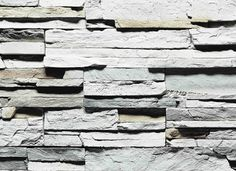 Great Stone Pierre Decorative, Palermo, Roman, House Design, Texture, Stone, Wood, Murals, Stones