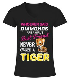 # TIGER (2) Breed Lover Tshirts .  HOW TO ORDER:1. Select the style and color you want:2. Click Buy it now3. Select size and quantity4. Enter shipping and billing information5. Done! Simple as that!TIPS: Buy 2 or more to save shipping cost!Tell Me Its Just A Rottweiler DogThis is printable if you purchase only one piece. so dont worry, you will get yours.Guaranteed safe and secure checkout via:Paypal | VISA | MASTERCARD