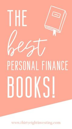 Ready to skyrocket your journey to financial freedom? Discover the top 3 finance books to read right now to quickly reach financial independence! Money Makeover, Finance Books, Financial Tips, Financial Planning, Financial Assistance, Money Tips, Money Hacks, Money Management, Personal Finance