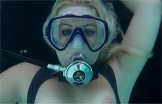 Latex - Anesthesia mask / Gasmask / Rubber gloves / Nurses / Clinik / Sensory deprivation ... Oral...
