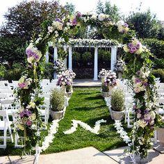 paris in springtime wedding theme - Google Search