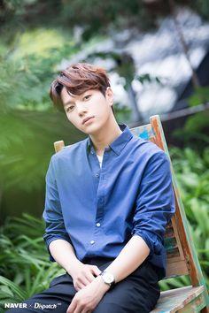 ∞♡♡MyungSoo♡♡エル♡♡명수♡♡∞ Korean Star, Korean Men, Asian Men, Drama Korea, Korean Drama, Kim Myungsoo, Handsome Korean Actors, L Infinite, Song Joong