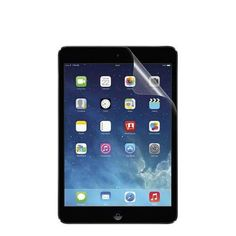 Buy used iPad Mini 2 WiFi from Gazelle. Get a Gazelle certified used iPad Mini 2 WiFi. No contracts or hidden fees. Ipad Mini 3, Mini Mini, Ipad Air 2, Smartphone Iphone, Iphone Cases, Wi Fi, Ipad 4 Case, Ipad Pro, Tablet 7