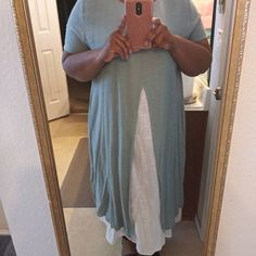 Anysize with side pockets soft linen&cotton loose dress Spring Summer dress maxi dress plus size dress plus size clothing Summer Dress, Spring Dresses, Plus Size Maxi Dresses, Plus Size Outfits, Maxi Robes, Full Figured Women, Height And Weight, Dress And Heels, Plus Size Women