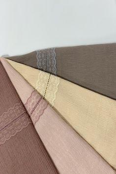 Hijabs, Continental Wallet, Lace, Fashion, Moda, Fashion Styles, Racing, Hijab Styles, Hijab Tutorial