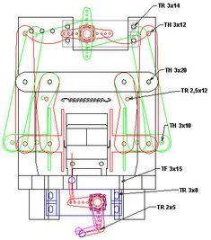 AMFN: Faller Car-System - Charging Station