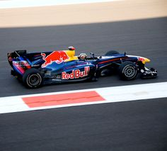 #redbull #formula1