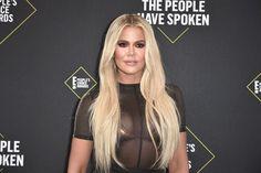 Khloé Kardashian celebrates her stretch marks in bikini photo: 'I love my stripes' Pizza Muffins, Mini Muffins, Kardashian Jenner, Kourtney Kardashian, Family Christmas Cards, Christmas Eve, Holiday Cards, Jonathan Cheban