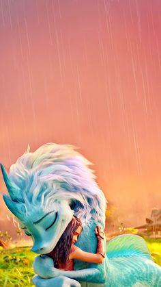 Disney Pixar, Aesthetic Wallpapers, Backgrounds