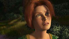 Image result for Shrek (2001) wallpaper