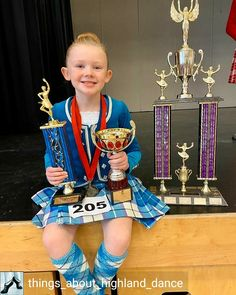 Our next featured dancer is Kaylee Koronas from Ontario Canada! My name is Kaylee Koronas. I am 7 years old and live in St. What level are you in? I am in Premier. St Catharines, Tartan Kilt, 7 Year Olds, Ontario, Champion, Dancer, Aqua, Old Things, Vibrant