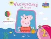 DE VACACIONES CON PEPPA PIG 2