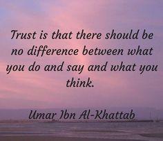 Umar Bin Khattab Quotes (64)#UmarBinKhattabQuotes #secondcaliph #hazratumarsayings