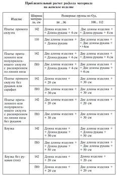 Cg1MrhbV3oM.jpg (534×787)