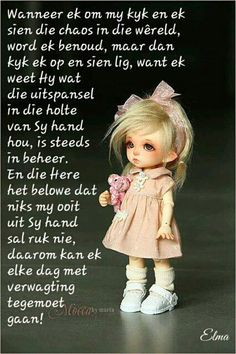 Good Morning Wishes, Good Morning Quotes, Family Qoutes, Afrikaanse Quotes, Goeie More, Special Quotes, Encouragement Quotes, Positive Thoughts, Christian Quotes