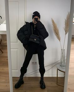 Likes, 41 Comments - Kim Duong Mode Outfits, Trendy Outfits, Girl Outfits, Fashion Outfits, Beach Outfits, Summer Outfits, Fashion Ideas, Fashion Clothes, Sport Outfits