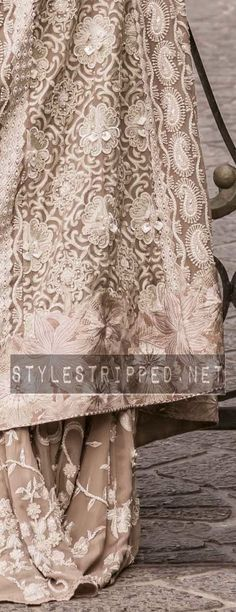 Style Stripped - Pakistan's Premier Fashion and Lifestyle Portal.: September 2014