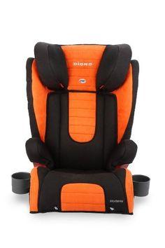 Diono Monterey Booster Seat, Tangerine by Diono, http://www.amazon.com/dp/B009WNO91M/ref=cm_sw_r_pi_dp_Zezasb0C131G1